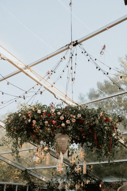 this-bohemian-backyard-wedding-in-dallas-has-larger-than-life-blooms-and-personality-grant-daniels-photography-22-700x1050
