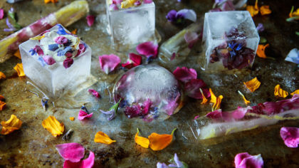 8 Ways To Take Your Ice To The Next Level