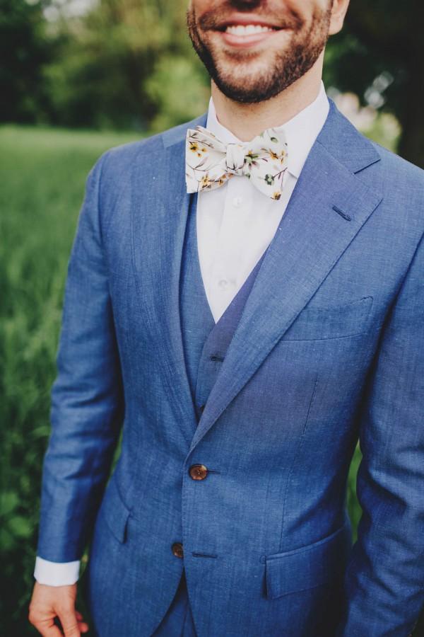 Aria-Minneapolis-Wedding-Matt-Lien-13-600x900
