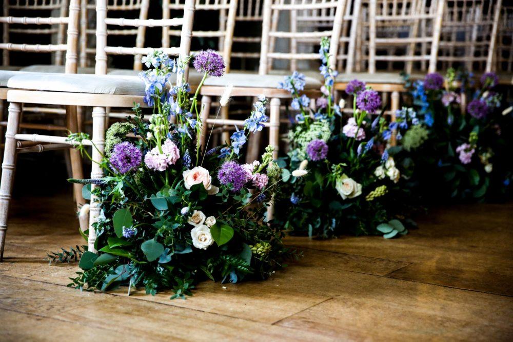 Ceremony Flowers (1600x1067)