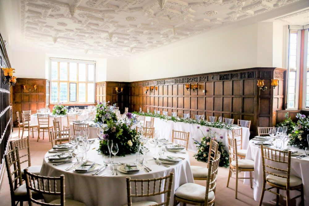 Dining Room Wedding Breakfast 2 (1600x1067)