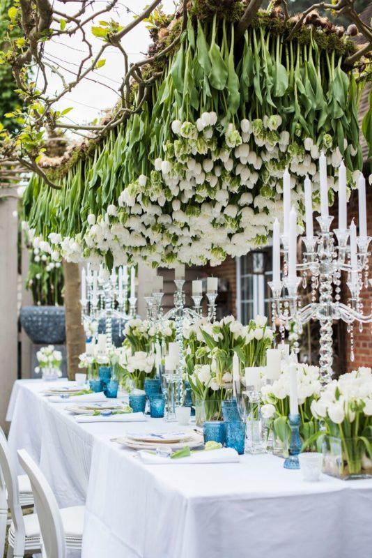 dutch-wedding-shoot-15-06062018-km