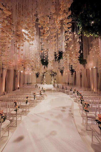 wedding-ceremony-4-11082016-km
