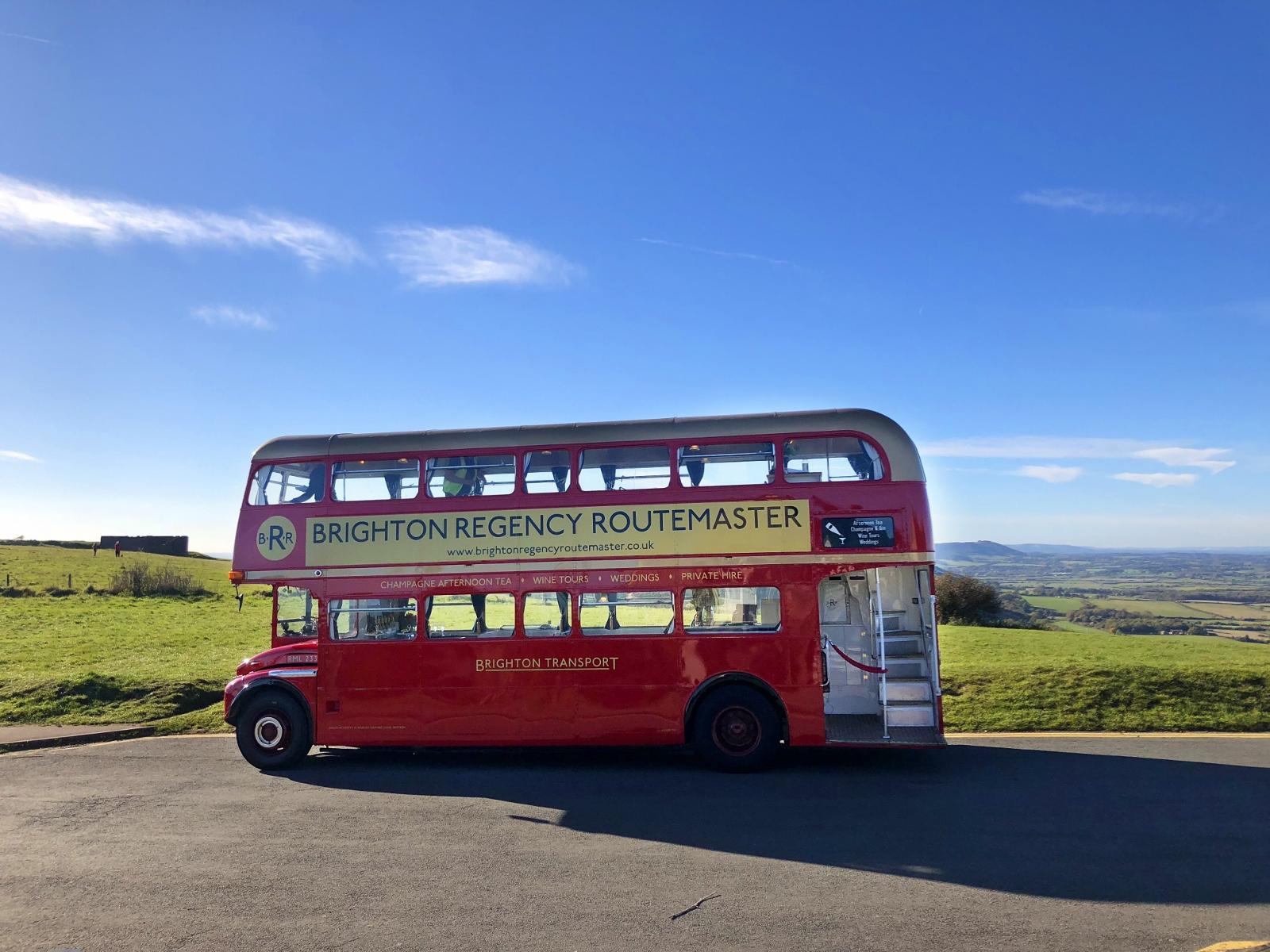 Afternoon Tea Bus (1600x1200)