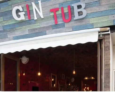 Gin Tub (488x392)