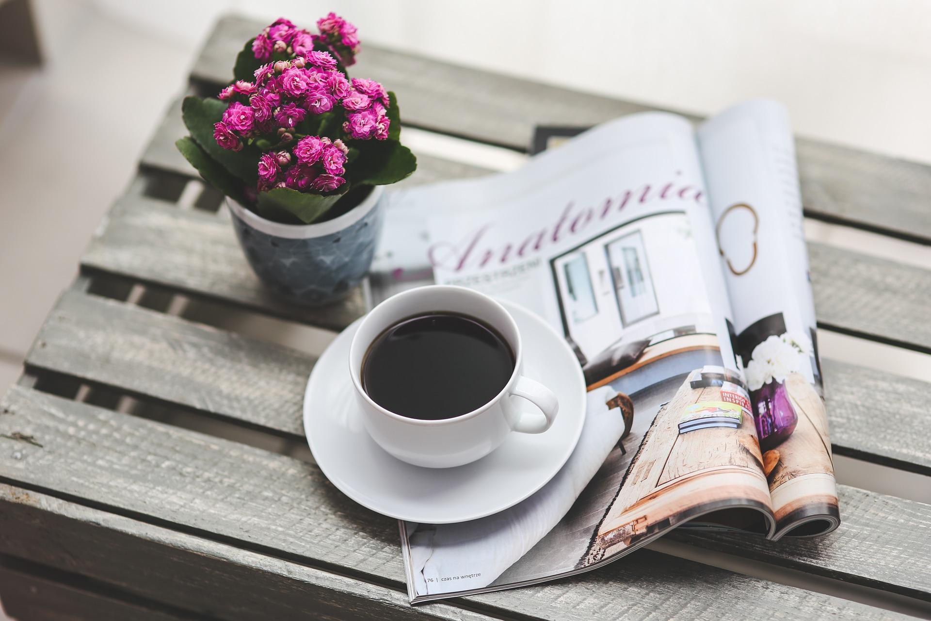 coffee-791439_1920