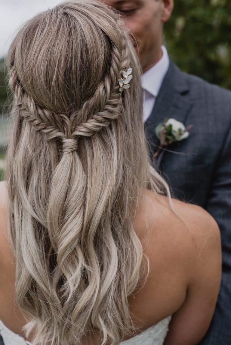 Fishtail-braid-Bridal-Hairstyle