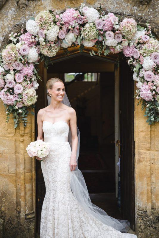 Katie&Rob-WeddingsbyNicolaandGlen-412 (1068x1600)