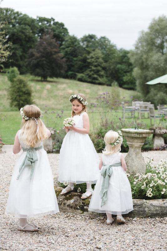 Katie&Rob-WeddingsbyNicolaandGlen-415