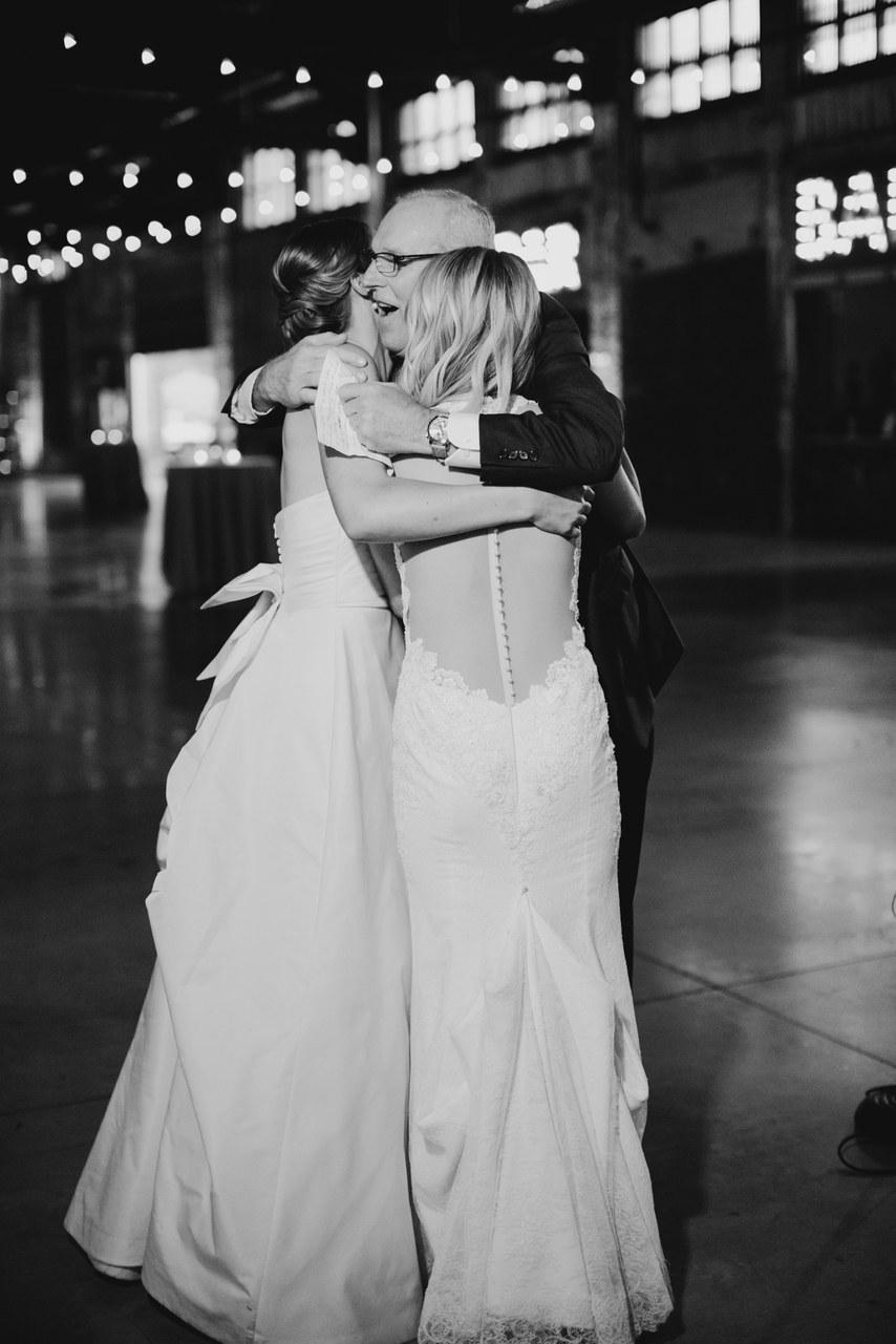 kate-and-ali-wedding22