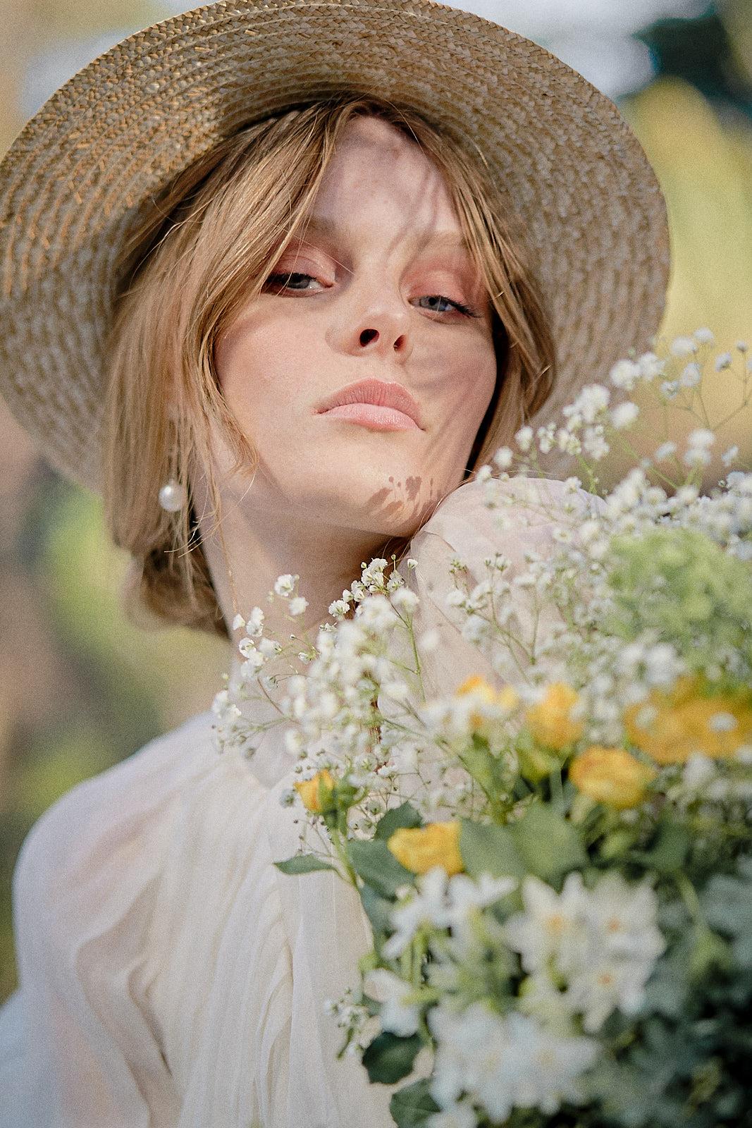 Sephory Photography - Victorian Dream 155