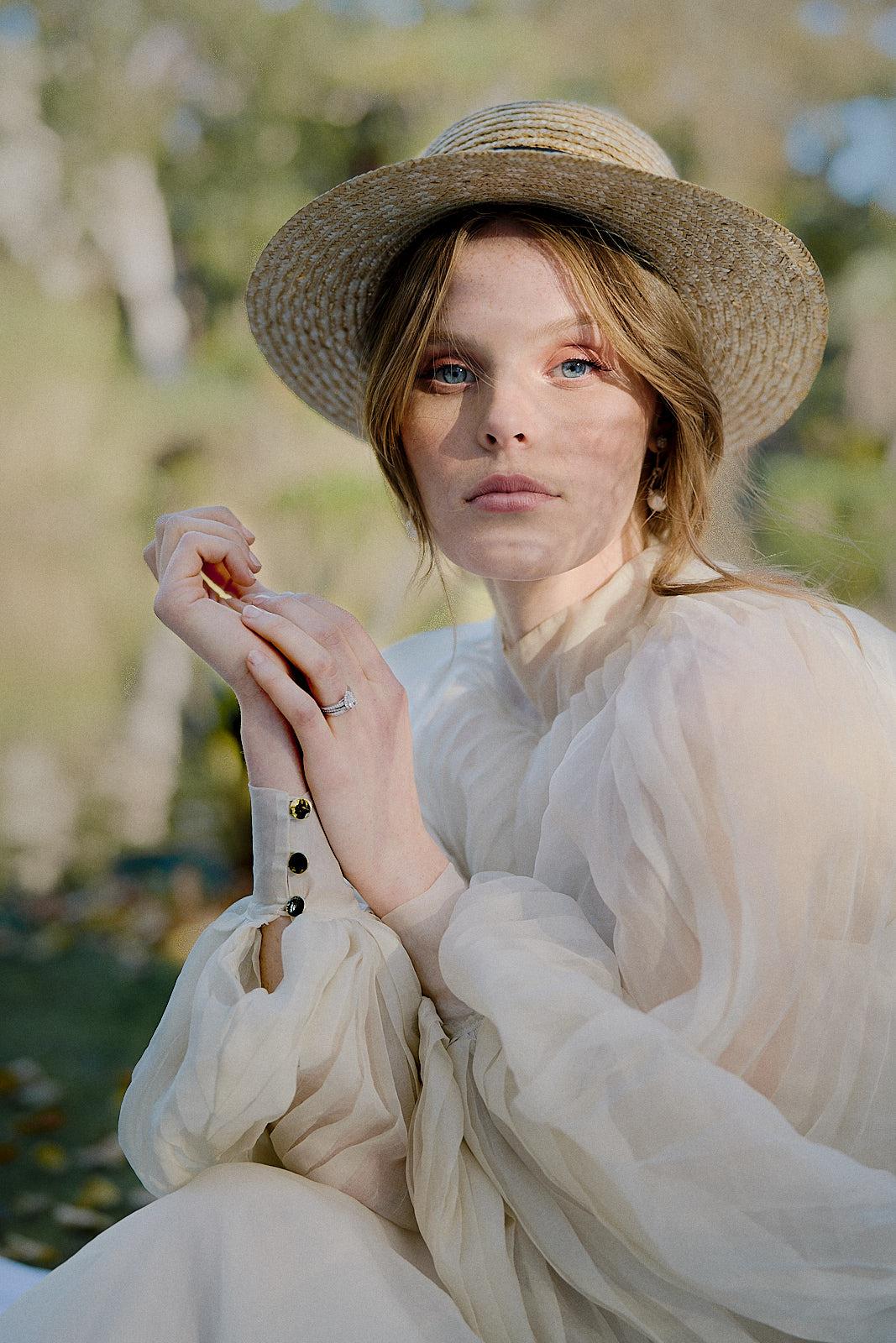 Sephory Photography - Victorian Dream 156