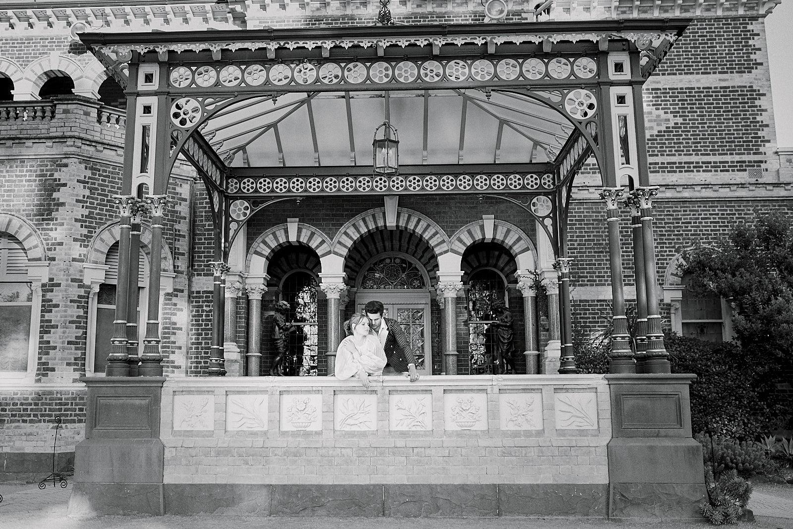 Sephory Photography - Victorian Dream 173