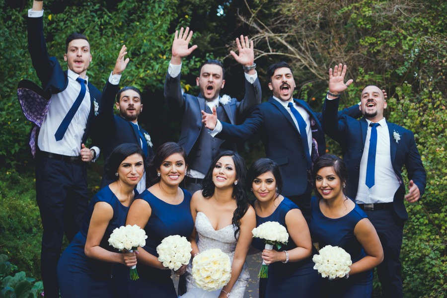 Darsh_Aurnen_Bollywood-Wedding_023-900x600