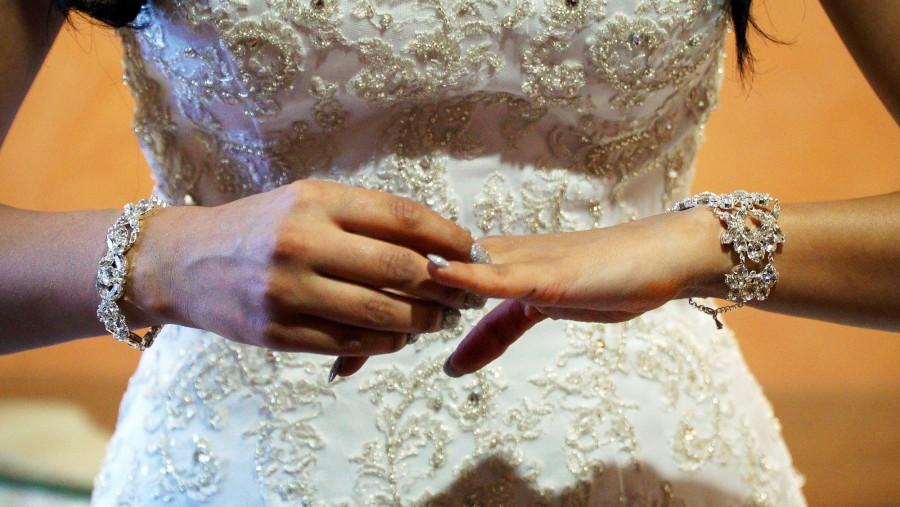 Darsh_Aurnen_Bollywood-Wedding_028-900x507