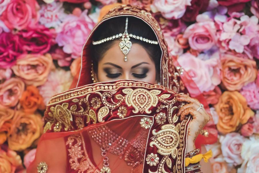 Darsh_Aurnen_Bollywood-Wedding_029-900x601