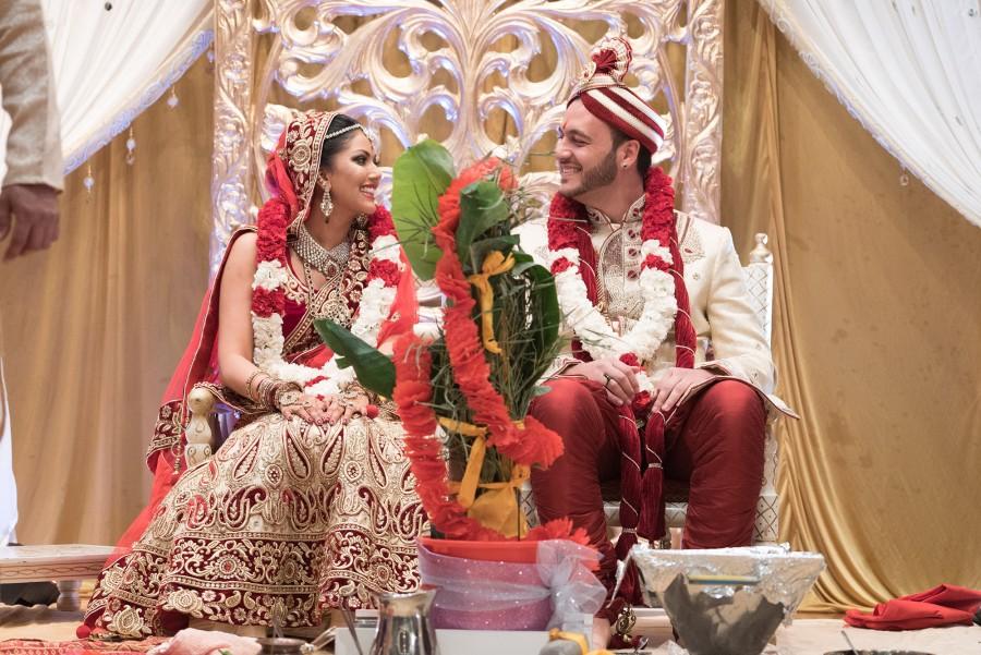 Darsh_Aurnen_Bollywood-Wedding_032-900x601