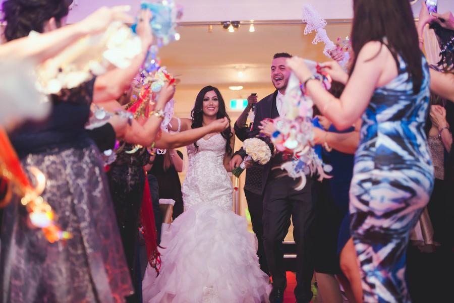 Darsh_Aurnen_Bollywood-Wedding_039-900x601