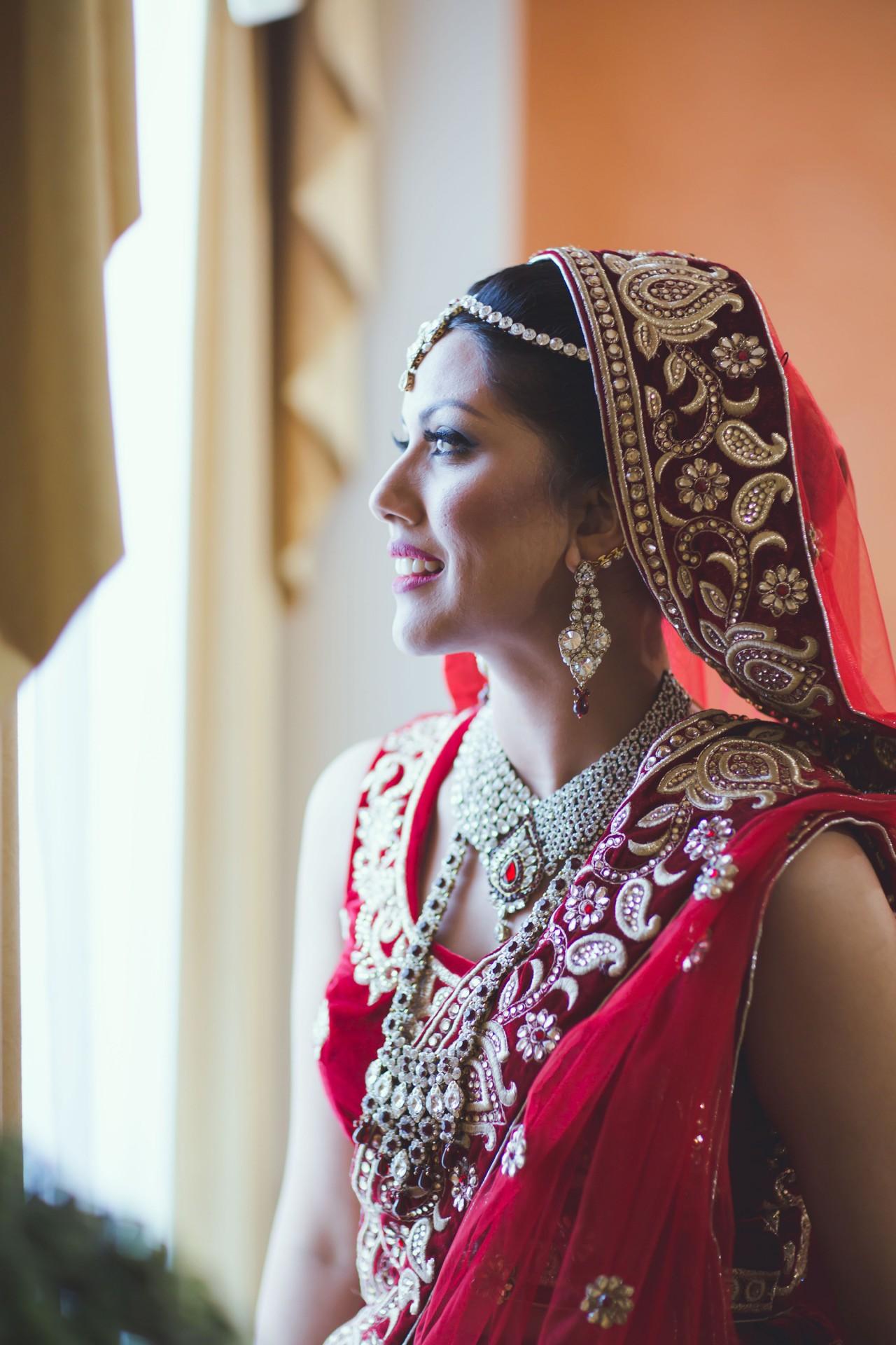 Darsh_Aurnen_Bollywood-Wedding_SBS_005-1280x1920