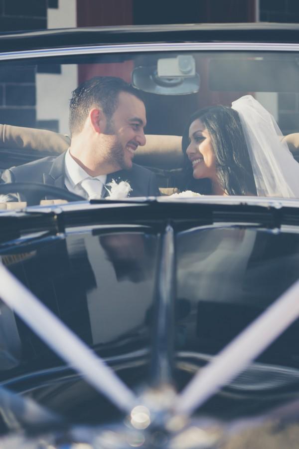 Darsh_Aurnen_Bollywood-Wedding_SBS_016-600x900