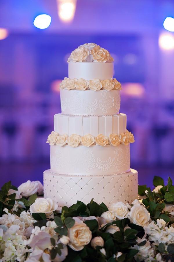 Darsh_Aurnen_Bollywood-Wedding_SBS_029-600x900
