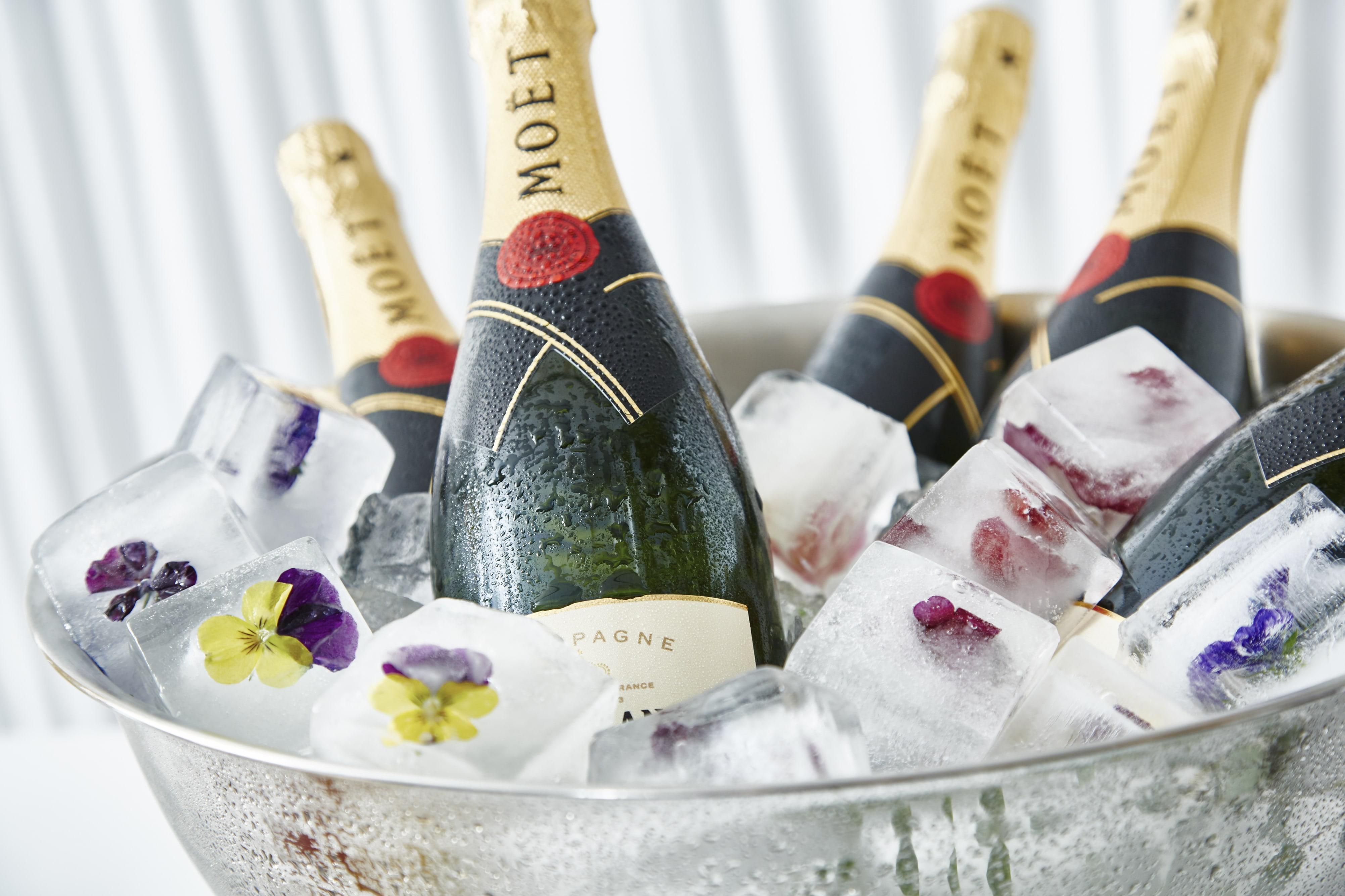 Marriott_Champagne-min