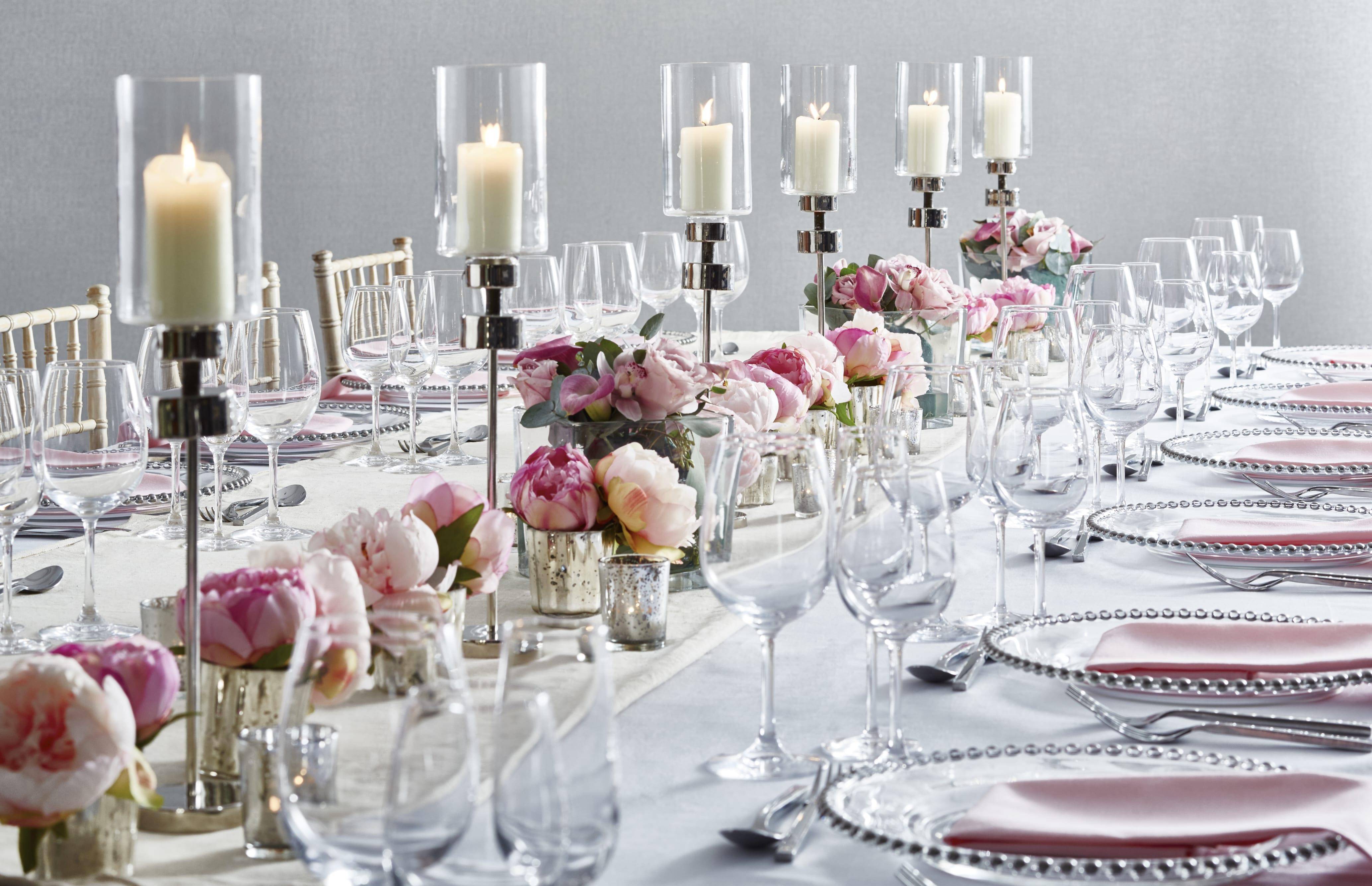 Marriott_Table Setting-min