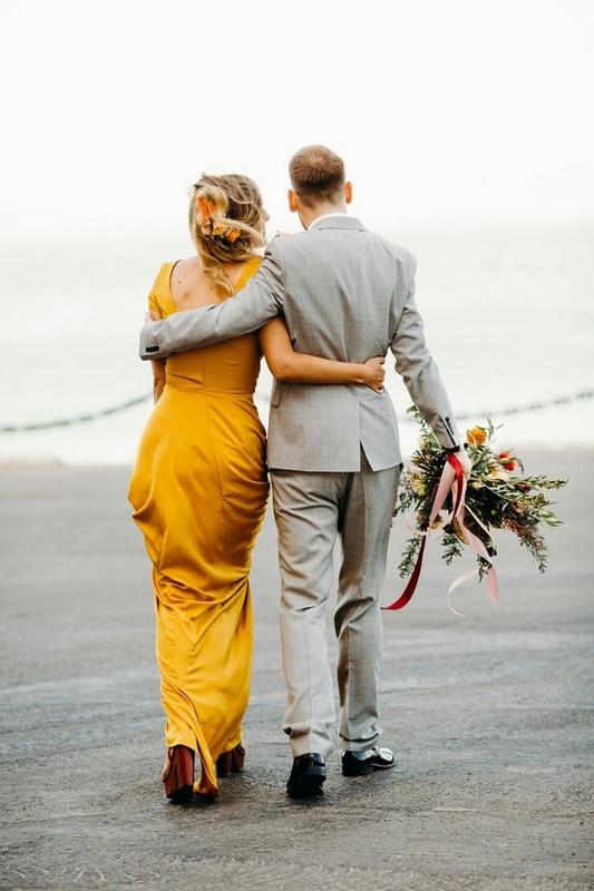 SanFrancisco-City-Hall-Wedding-Jessica-Karl-ClaraRicePhotography-67 (533x800)