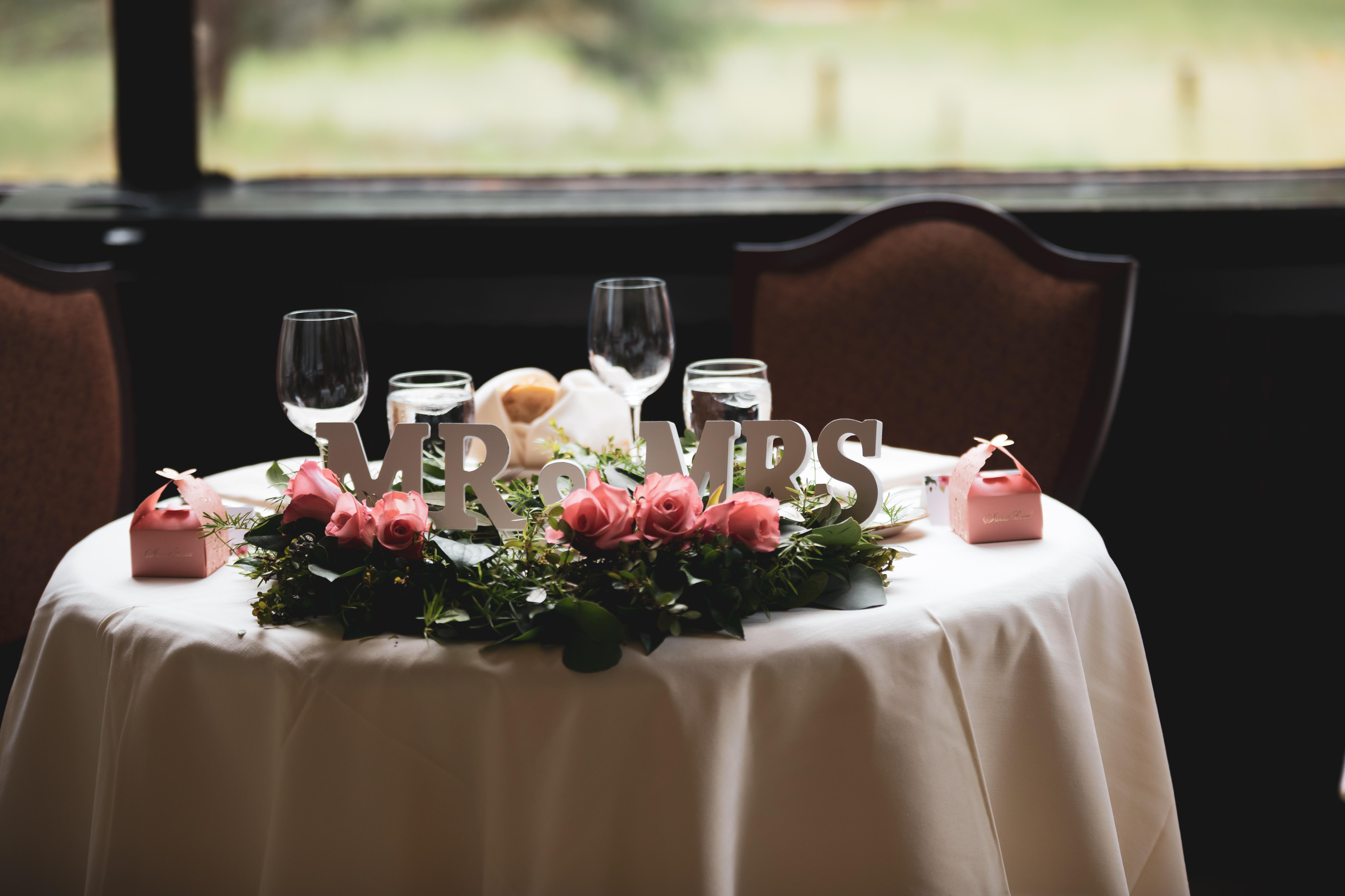 10 Essential Tips to Conquer Pre-Wedding Stress