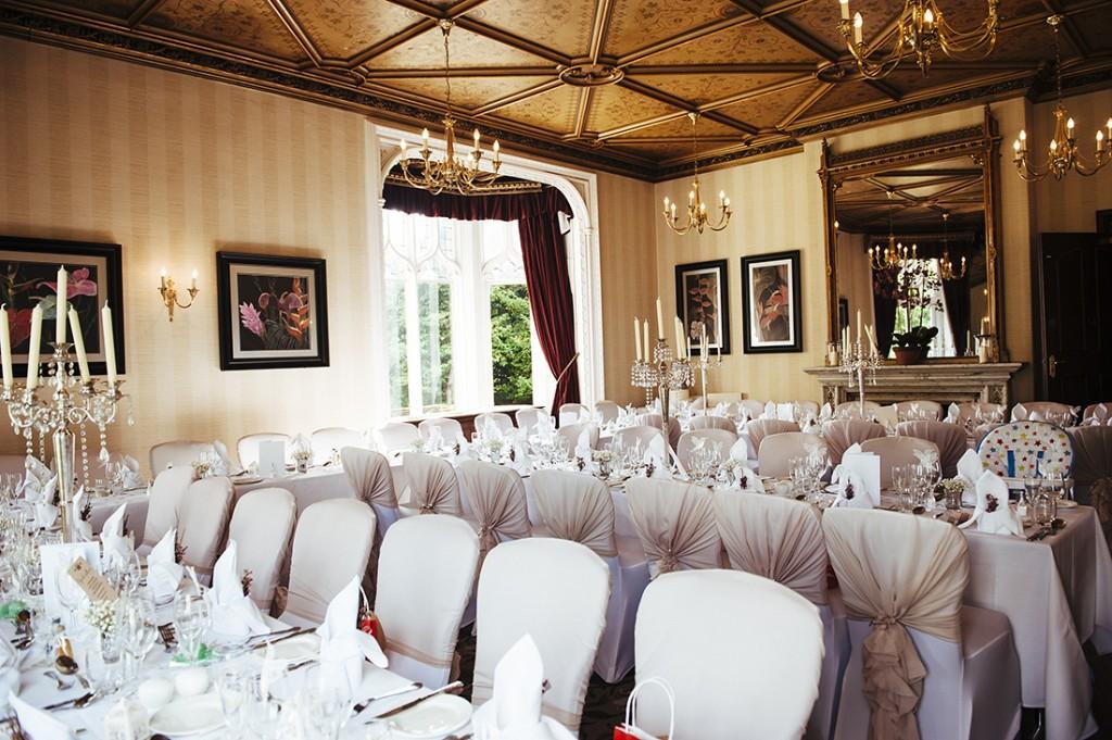 028-Wedding-Photography-Kenwood-Hall-Sheffield-1024x681