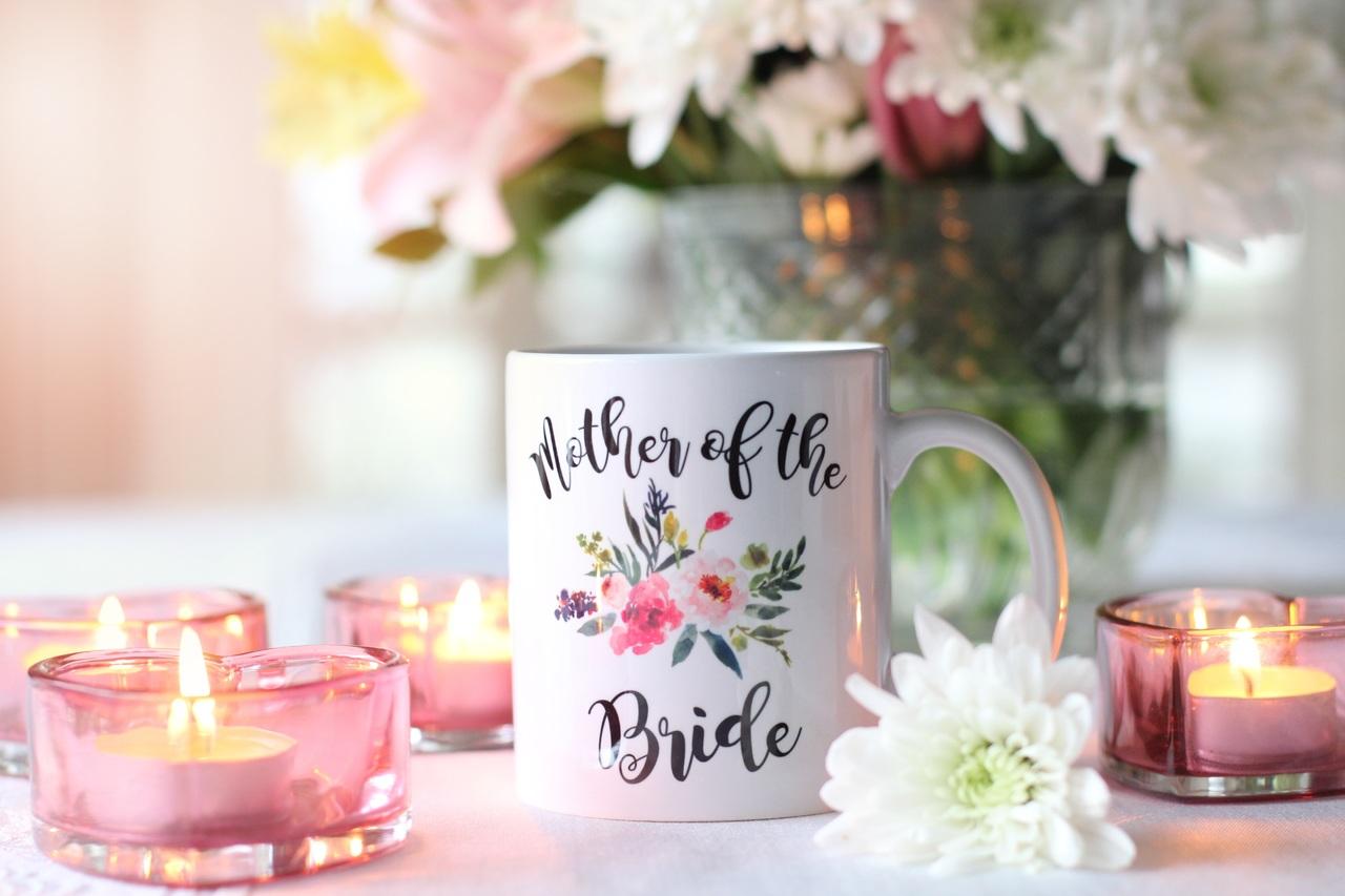 flower-petal-celebration-bouquet-decoration-pink-1202580-pxhere.com