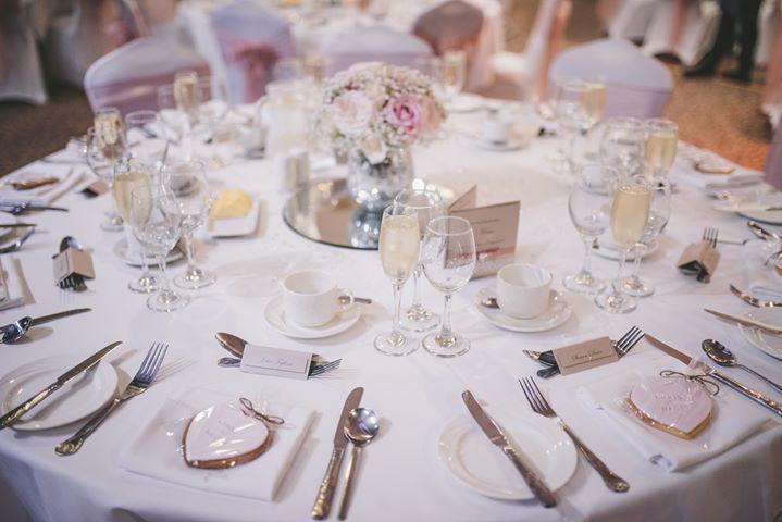 mosborough hall hotel wedding venues in sheffield naomi dunn_05