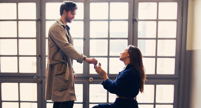 Proposing on Leap Day, Should You Take The Leap?