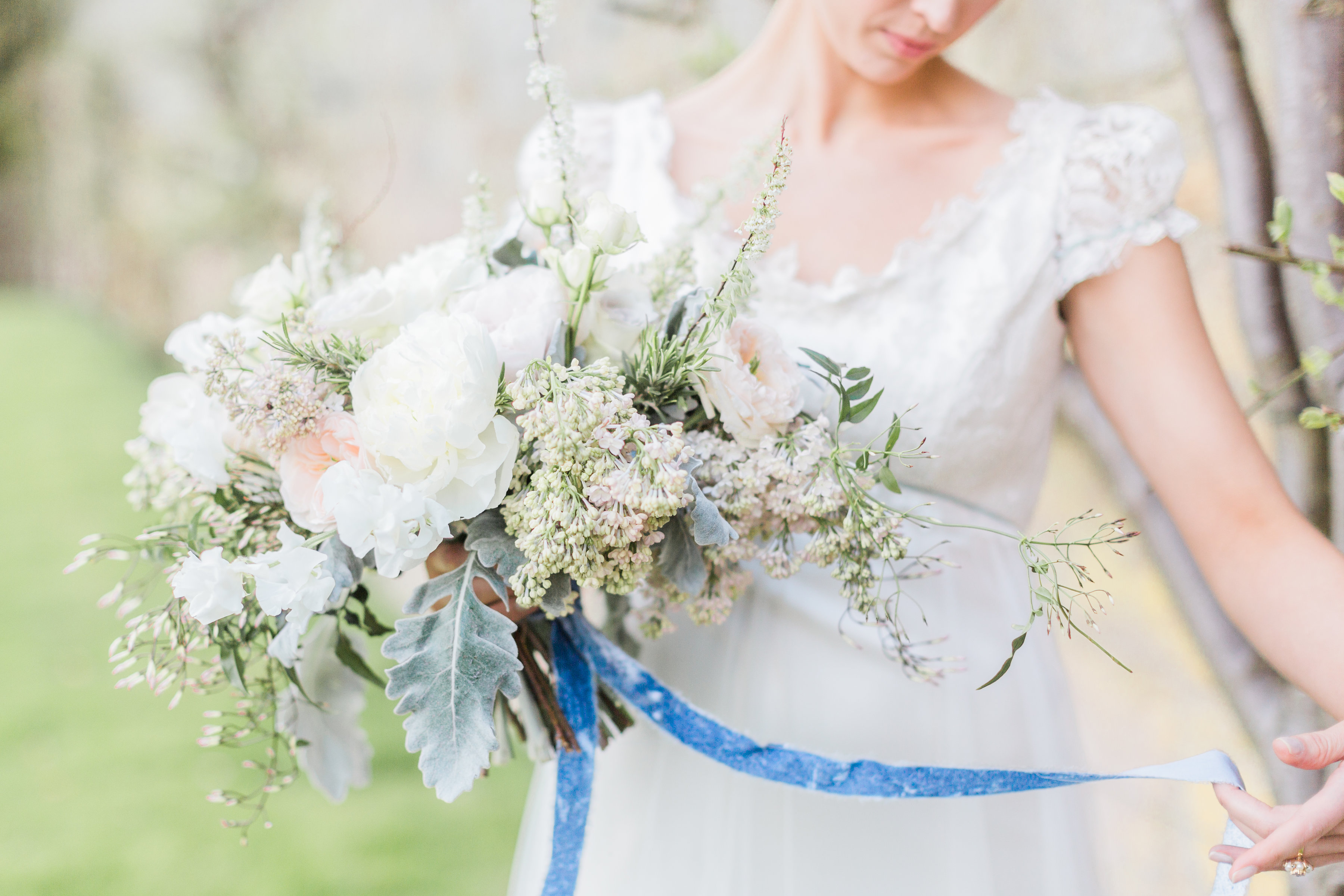 Spring Wedding Tips With Doxford Hall Hotel & Spa