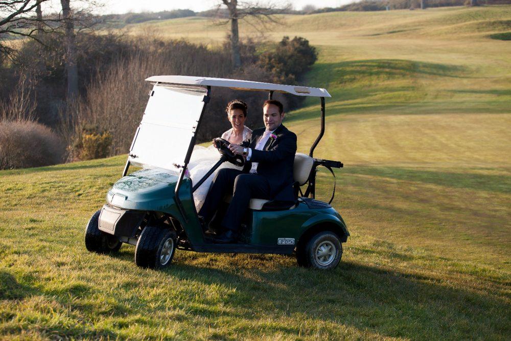 Golf-buggies-1600x1067-1000x667