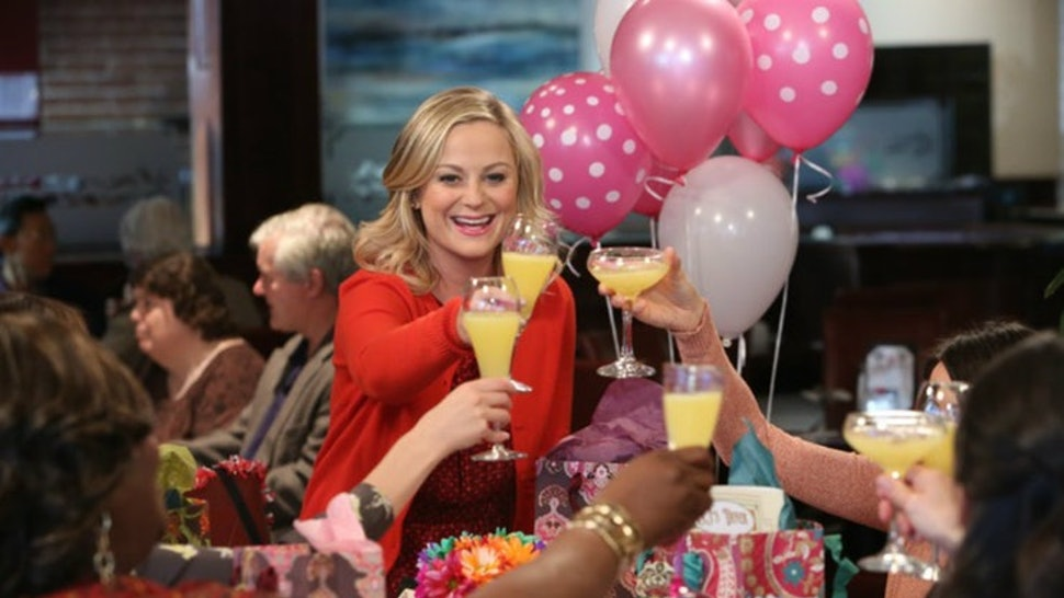 What is Galentine's Day And How Should We Celebrate?