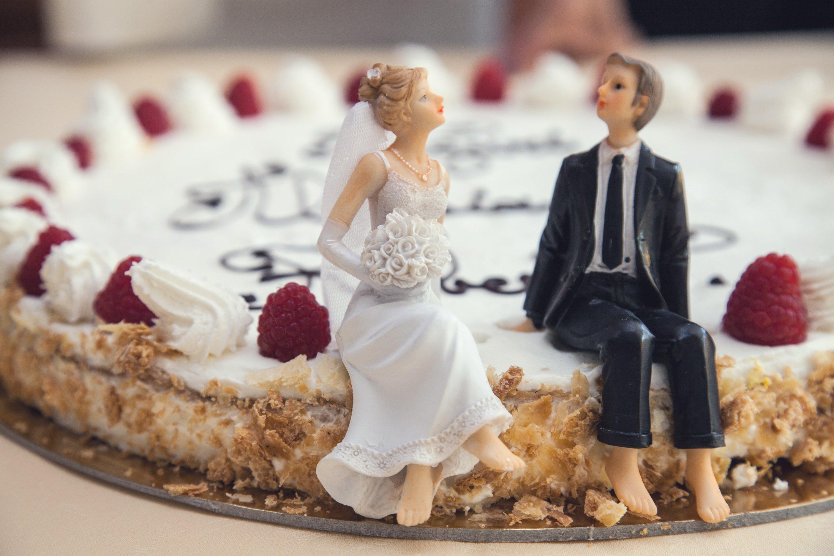 rsz_food-couple-sweet-married-2226