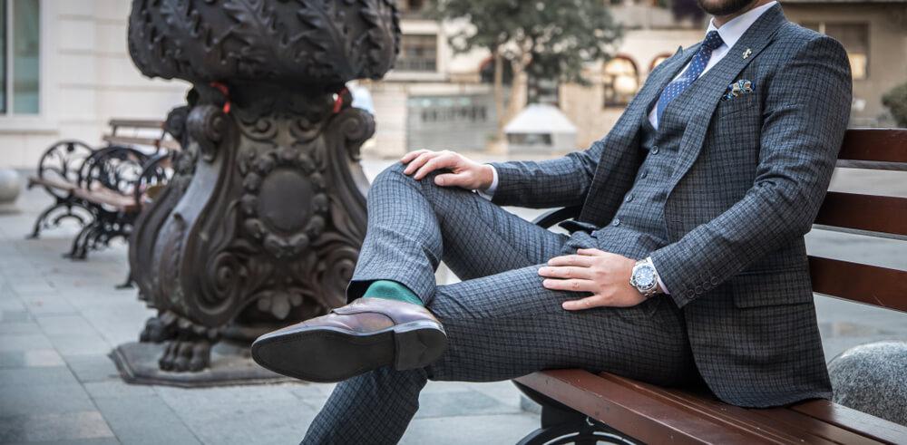 3 piece suit (1)