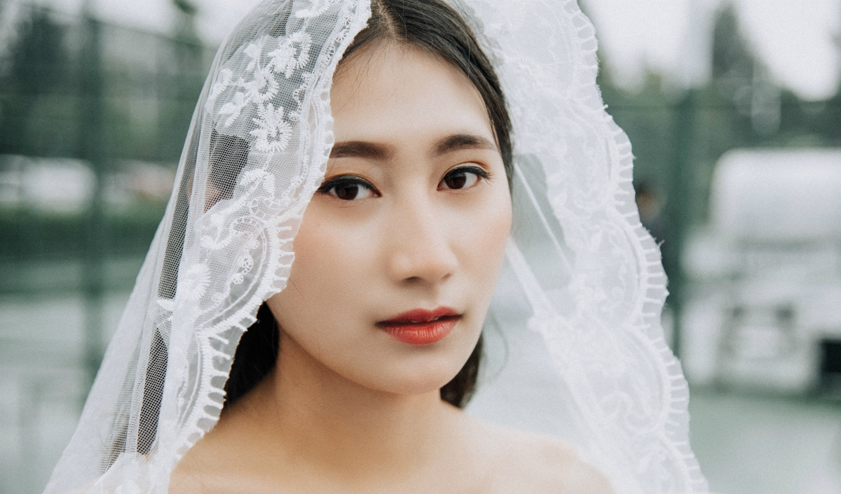 5 Pre-Wedding Beauty Treatments for Bridal Perfection