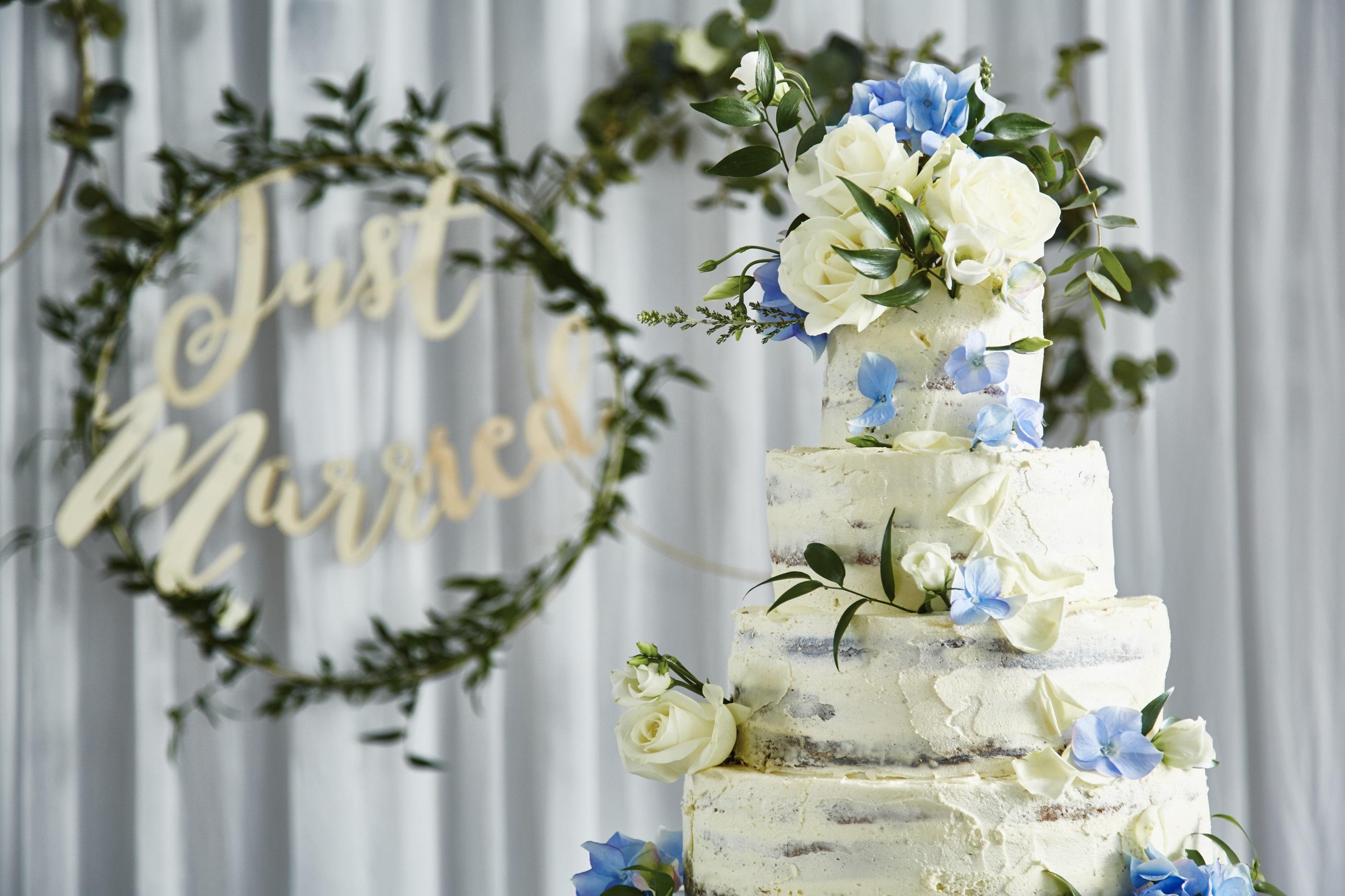 SocialCatering_Weddings3