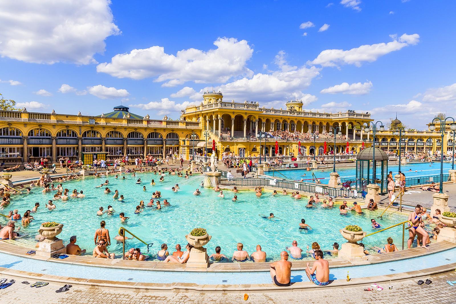 Szechenyi_Budapest-760fd99eea74