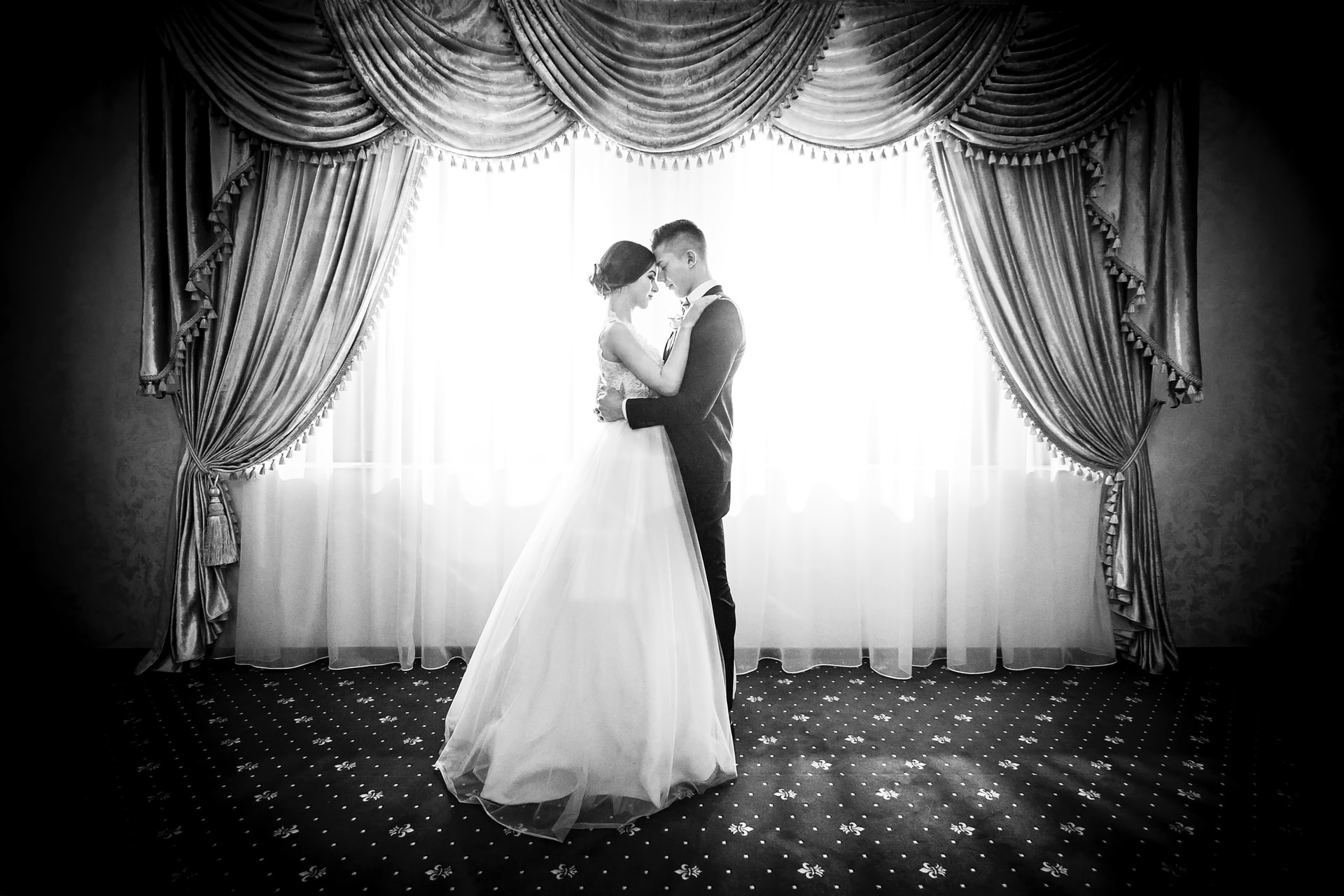 CHECKLIST: Get proactive on wedding planning in the face of Covid-19