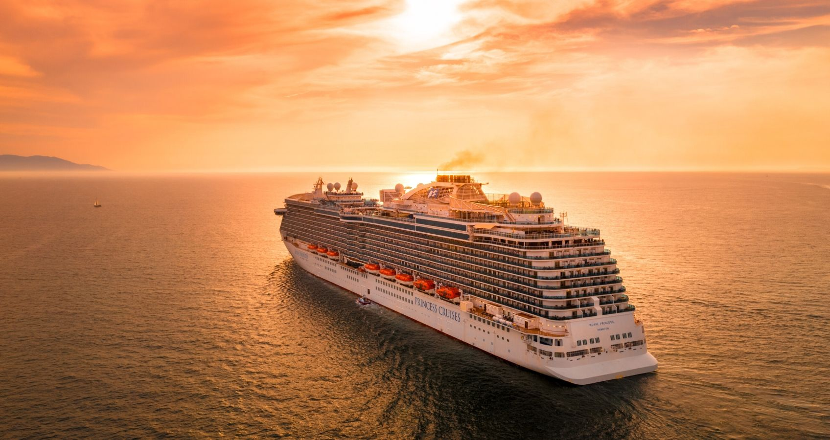 Planning a Cruise Wedding in the Future? 6 Things Wedding Cruisers Should Know