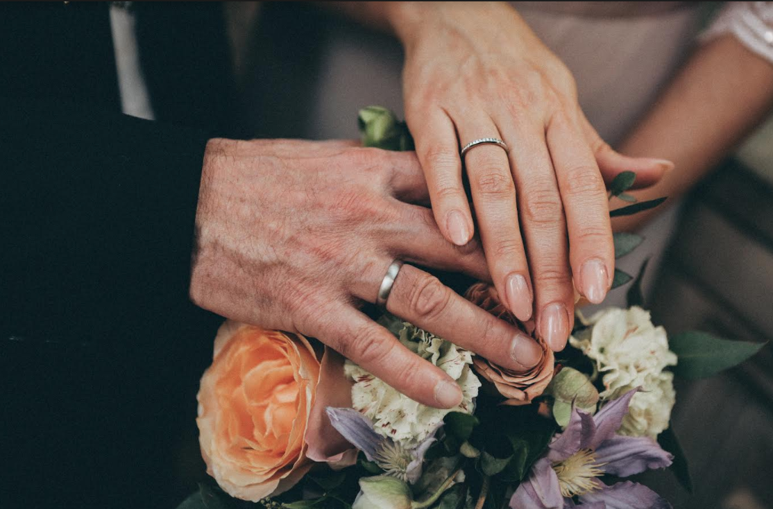 Wedding Dates, Wedding Bands, Wedding Rings