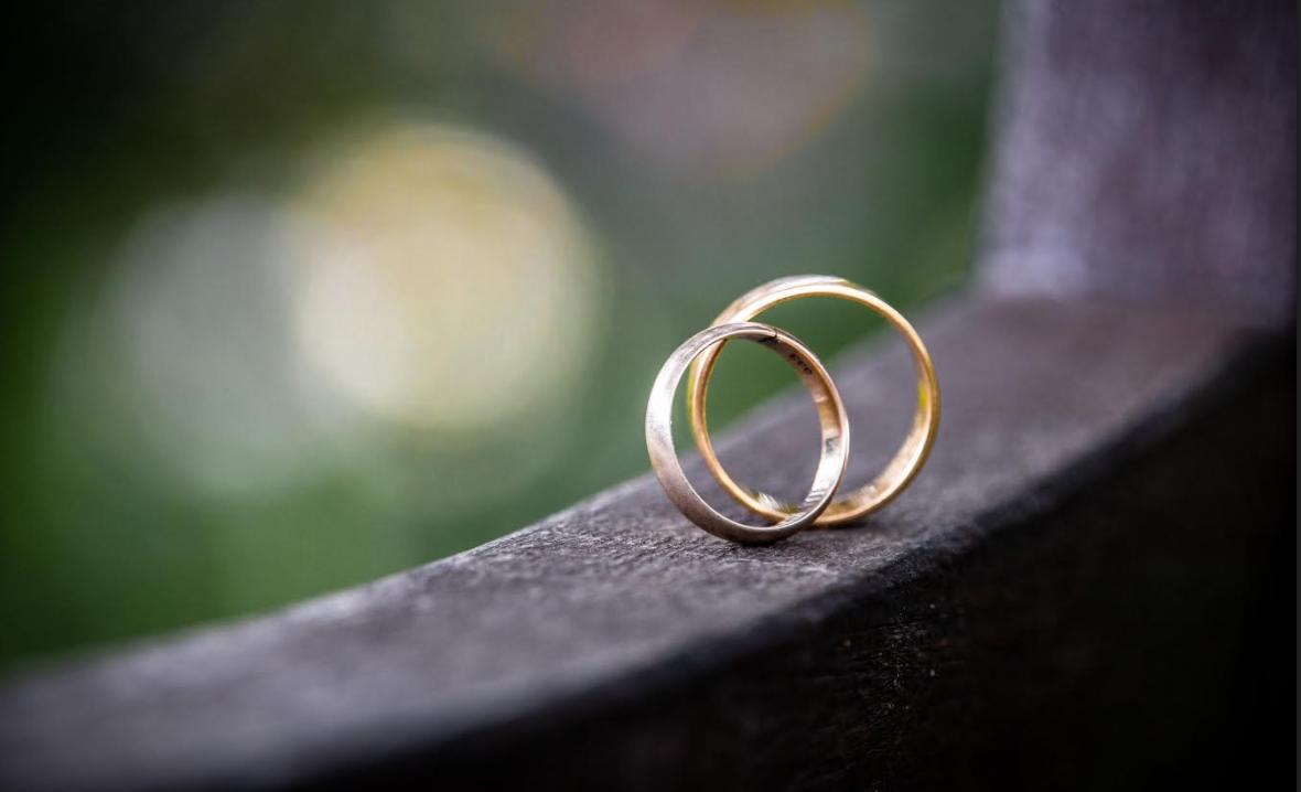 Wedding Dates Wedding Rings