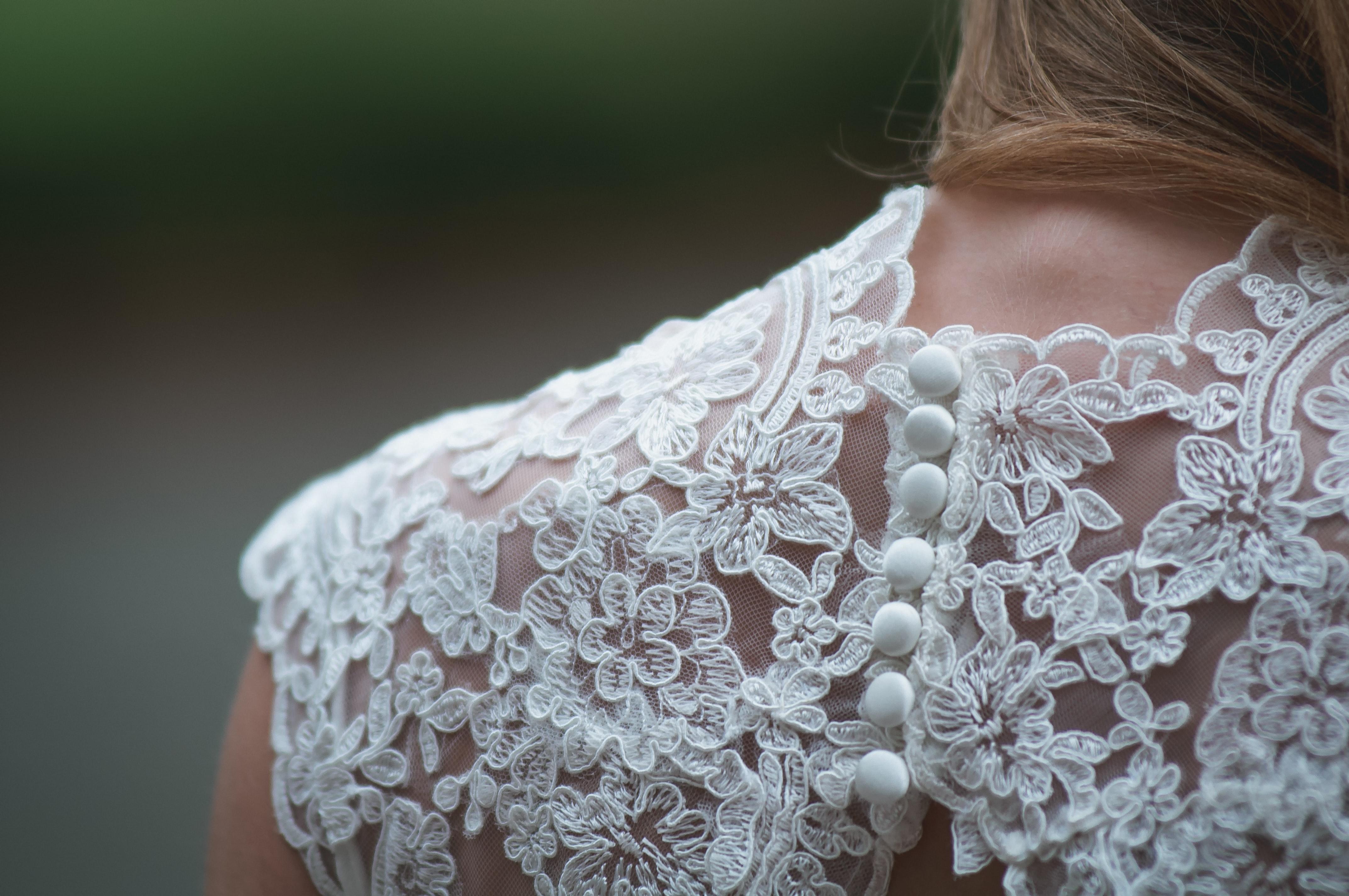 October Roundup of Wedding News UK