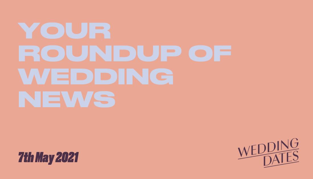 Roundup News - Header 7th May